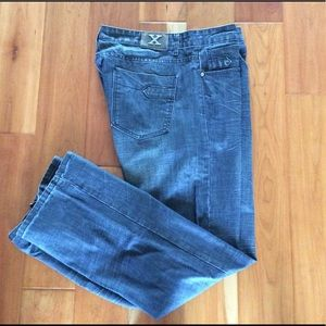 X Ray Jeans size 38 x 32
